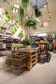 best 25 interior shop ideas on pinterest shop interior design