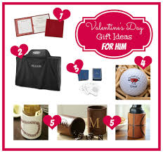 valentine u0027s day gift ideas for him u0026 her adams homes