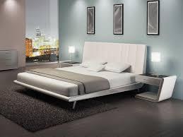 Complete Bedroom Furniture Sets Bedroom Grey Bedroom Set Luxury Bedroom Sets King Bedroom
