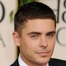 cool short haircuts for guys short hairstyles guys cool short