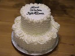cake sayings for wedding showers bridal shower cake design ideas