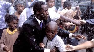 hotel rwanda movie review by teens likepossibly ga