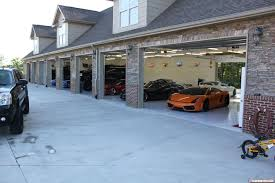 unique garages cool garages ideas experience home decor