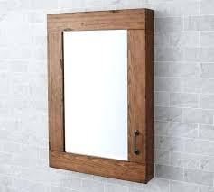 round mirror medicine cabinet round mirror bathroom cabinet s s ed mirror bathroom cabinet nz