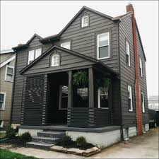 outdoor fabulous what color to paint my house choosing exterior