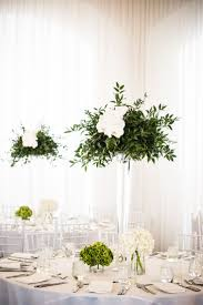 28 best tablescape inspiration for your longwood event images on