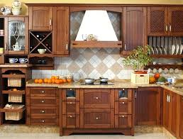 kitchen design software freeware 20 20 cabinet software free kitchen design program kitchen design