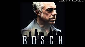 film ghost muziek caught a ghost can t let go bosch theme youtube