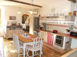 deco cuisine maison du monde cuisine indogate deco cuisine maison de cagne cote maison