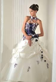 robe de mari e tours robe de mariée morelle mariage lille vente en ligne gant et tour