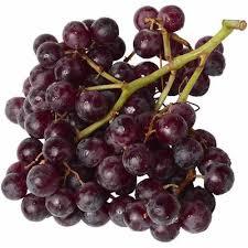 grape translation of grape in longman english korean dictionary