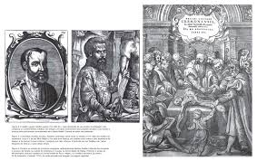 John Banister John Banister An Elizabethan Surgeon In Brazil