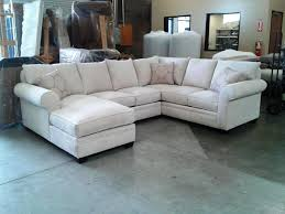 Curved Floor L Sectional Sofa Colored Sectional Sofas Curved Sectional Discount