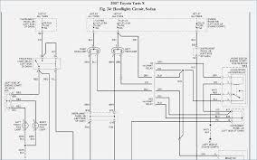 toyota yaris wiring diagram ideas electrical circuit