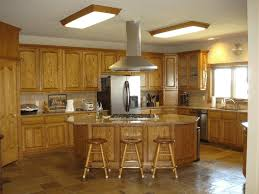 wood kitchen furniture oak kitchen designs dark redwood kitchen cabinet white marble