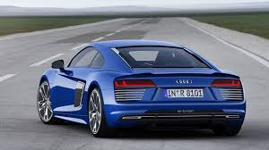 Hd Wallpaper Audi R8 E Tron Cola Brook 1920x1080 Sharovarka