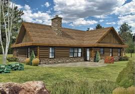 homes with open floor plans ashbury log homes cabins and log home floor plans wisconsin