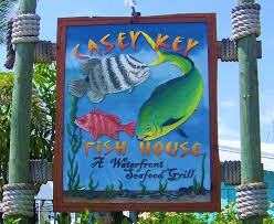 Casey Key Florida Map by Casey Key Fl The Fish House Favorite Places I U0027ve Been