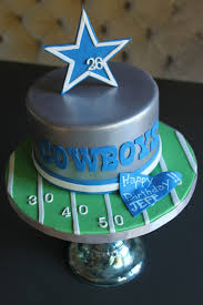 dallas cowboy cake dallas cowboys birthday cake just the frosting