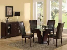 kitchen marvelous modern dinette sets marble dining table long