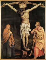 the crucifixion of our lord ave crux spes unica pinterest