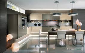 mobalpa cuisine plan de travail cuisine natura clair cuisiniste salle de bains rangement