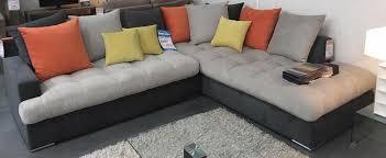 la halle au canapé nouveautés canapés halle au sommeil canapé table