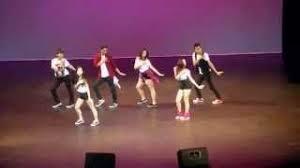 download mp3 bts mic drop remix ver r p m the ambassador s kpop gala 2017 bts mic drop download