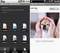 android bookmark widget 7 awesome apps to better manage your bookmarks in android