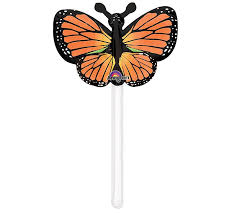 65 best monarch butterfly fundraising ideas images on
