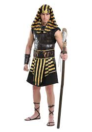 wholesale halloween costume promo codes deluxe pharaoh costume pharaoh costume and costumes