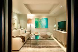 best interior decorators home design