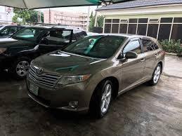 price of lexus rx 350 nairaland get in and check reg 2006 lexus rx 330 u0026 reg 2010 toyota venza