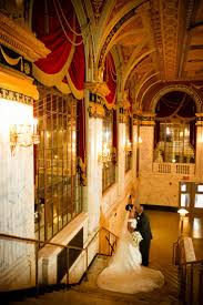 Grand Foyer 57 Best Royal Weddings At The Palace Images On Pinterest Palaces