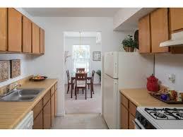 Kitchen Cabinets Edison Nj Durham Woods Apartments Edison Nj Walk Score