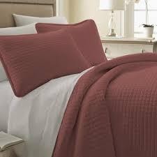 red bedding sets you u0027ll love wayfair