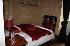 chambre d hote cheque vacances le coteau de belpech location gîtes et chambres d hôtes de charme
