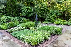 family home and garden raleigh hidden escapes my garden walter magazine