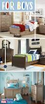 Kids Furniture Rooms To Go by 22 Best Boys U0027 Room Images On Pinterest Kid Beds Kids Rooms And