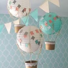 Balloon Diy Decorations 35 Simply Splendid Diy Balloon Decorations For Your Celebration