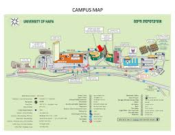 Uh Campus Map Uh International Conference Regional War And Peace