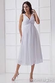 casual short wedding dresses snowybridal com