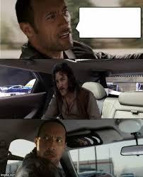 Inigo Montoya Meme Generator - rock driving inigo montoya memes imgflip