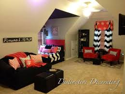 Best Bedroom Ideas Images On Pinterest Bedrooms Home And - Chevron bedroom ideas