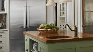 living room and kitchen color ideas gray kitchens better homes gardens