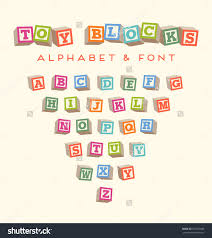 letter font ideas stylish fonts for facebook symbols u0026