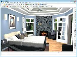 3d home interior design software living room design software ironweb club