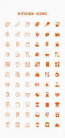 best 25 icon files ideas on pinterest social media icons free