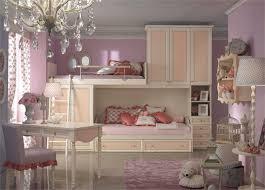 Bedroom Furniture Nunawading Bedroom Decoration Childrens Bedroom Furniture Las Vegas