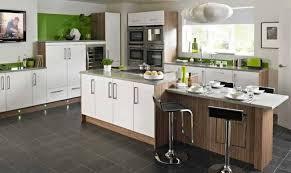 kitchen remodel design tool free kitchen design kitchen makeovers kitchen builder kitchens kitchen